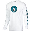 Cognito T-Shirt - Long-Sleeve - Men's