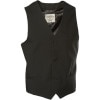 Dapper Stone Vest - Men's