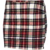 Frochickie Skirt - Women's