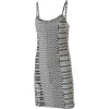 Volcom Mad Love Dress - Women's