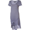 Volcom Knotty Girl Dress - Women's