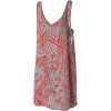World's Apart Dress - Women's