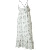 Catalina Rose Maxi Dress - Women's
