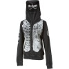 Volcom Pumped Up Full-Zip Hoodie - Women's