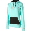 Volcom Piping Pullover Hooded Sweatshirt - Women's
