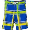 Plaiter Board Short - Boys'