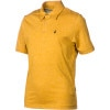 Bangout Polo Shirt - Boys'