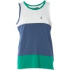 Stickler Tank Top - Boys'