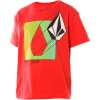 Removal System T-Shirt - Short-Sleeve - Little Boys'
