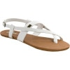 Volcom Happy Summer Creedler Sandal - Women's