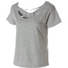 V.Co Meadow Top - Short-Sleeve - Women's