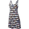 V.Co Meadow Tank Dress - Women's