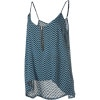 Volcom Faceplant Tank Top - Women's