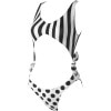 Posso One Piece - Women's