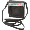 Volcom Dream Tunnel Mini Bag - Women's