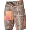 Newops Board Short - Men's