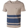 Triple Deck Crew - Short-Sleeve - Men's