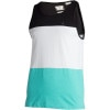 Bangout Tank Top - Men's