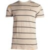Knock Stripe T-Shirt - Short-Sleeve - Men's