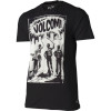Youth Squad Slim T-Shirt - Short-Sleeve - Men's