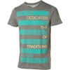 Kosmik Slim T-Shirt - Short-Sleeve - Men's