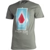 Volcom Cidic T-Shirt - Short-Sleeve - Men's