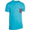 Volcom Calhoun Pocket Crew - Short-Sleeve - Men's