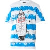 Kid Creature F.A. T-Shirt - Short-Sleeve - Boys'