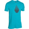 Volcom Maximizing T-Shirt - Short-Sleeve - Men's