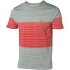 Volcom Transponder Shirt - Men's