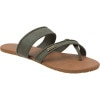 Volcom Cooler Than Me Creedler Sandal - Women's