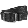 Volcom Who's Da Boss Belt - Women's