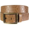 Who's Da Boss Belt - Women's
