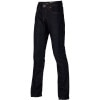 Vorta Slim Denim Pant - Men's