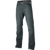 Enowen Denim Pant - Men's