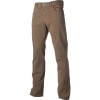 Kinkade Denim Pant - Men's