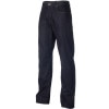 Black Bart Baggy Denim Pant - Men's