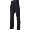 Ergo Baggy Denim Pant - Men's