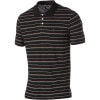 Prep Polo Shirt - Men's