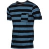 Volcom Othercircle Crew - Short-Sleeve - Men's
