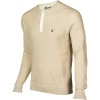 Spike Sweater - Men's