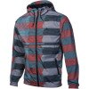 Swisher Jacket - Men's