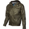 Faux Real Jacket - Men's