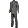Dapper Stone Suit - Men's