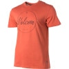 Scripture Slim T-Shirt - Short-Sleeve - Men's