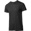 Volcom Solid Tri Blend Slim T-Shirt - Short-Sleeve - Men's
