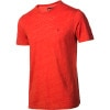 Solid Tri Blend Slim T-Shirt - Short-Sleeve - Men's