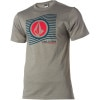 Volcom Farline T-Shirt - Short-Sleeve - Men's
