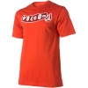 Volcom Pistol T-Shirt - Short-Sleeve - Men's