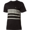 Volcom Rinsed T-Shirt - Short-Sleeve - Men's